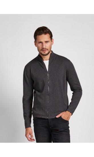 Sweter meski Luis