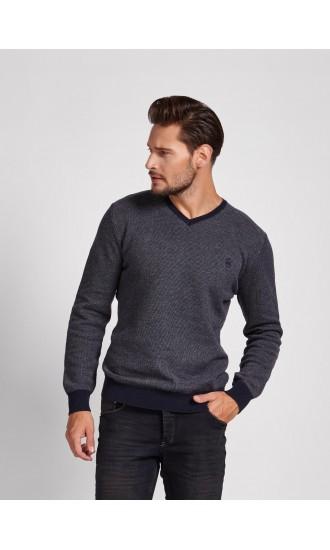 Sweter meski Samuel
