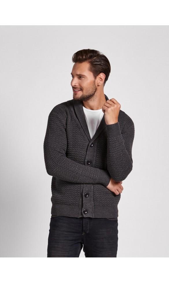 Sweter meski Andre